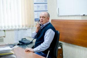 План звонка клиенту